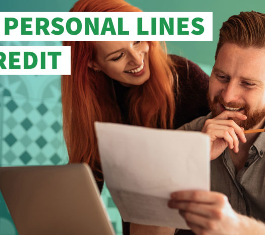 Best Personal Lines of Credit-Business Funding Team-Get the best business funding available for your business, start up or investment. 0% APR credit lines and credit line available. Unsecured lines of credit up to 200K. Quick approval and funding.