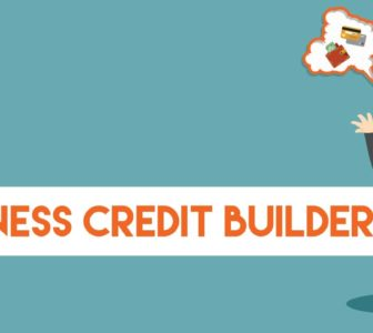 Business Credit Builder-Business Funding Team-Get the best business funding available for your business, start up or investment. 0% APR credit lines and credit line available. Unsecured lines of credit up to 200K. Quick approval and funding.