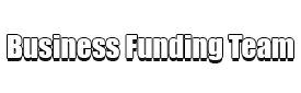 Business Funding Team Logo-Get the best business funding available for your business, start up or investment. 0% APR credit lines and credit line available. Unsecured lines of credit up to 200K. Quick approval and funding.
