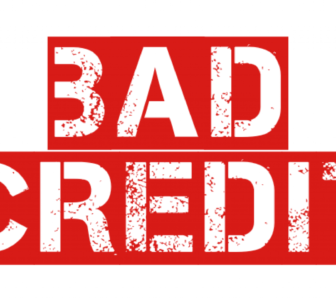 Business Funding With Bad Credit-Business Funding-Get the best business funding available for your business, start up or investment. 0% APR credit lines and credit line available. Unsecured lines of credit up to 200K. Quick approval and funding. Team
