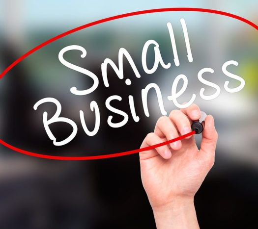 Capital for Small Business-Business Funding Team-Get the best business funding available for your business, start up or investment. 0% APR credit lines and credit line available. Unsecured lines of credit up to 200K. Quick approval and funding.