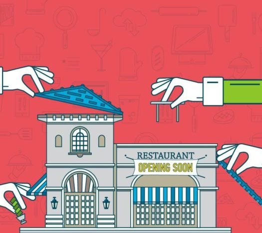 Funding for Startup Restaurants-Business Funding Team-Get the best business funding available for your business, start up or investment. 0% APR credit lines and credit line available. Unsecured lines of credit up to 200K. Quick approval and funding.