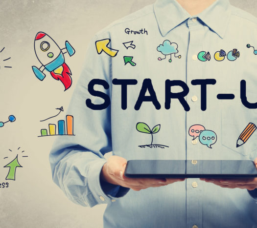Funding for Tech Startup-Business Funding Team-Get the best business funding available for your business, start up or investment. 0% APR credit lines and credit line available. Unsecured lines of credit up to 200K. Quick approval and funding.