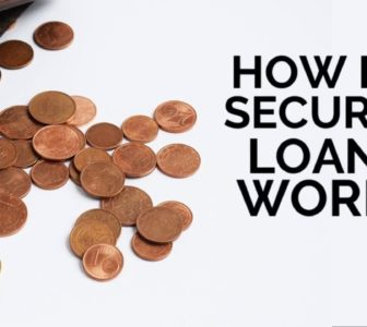 How Does Secured Loans Work-Business Funding Team-Get the best business funding available for your business, start up or investment. 0% APR credit lines and credit line available. Unsecured lines of credit up to 200K. Quick approval and funding.