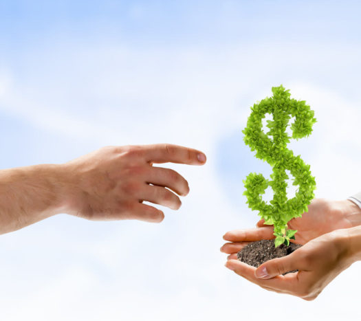 How to Get Funding for a Business-Business Funding Team-Get the best business funding available for your business, start up or investment. 0% APR credit lines and credit line available. Unsecured lines of credit up to 200K. Quick approval and funding.