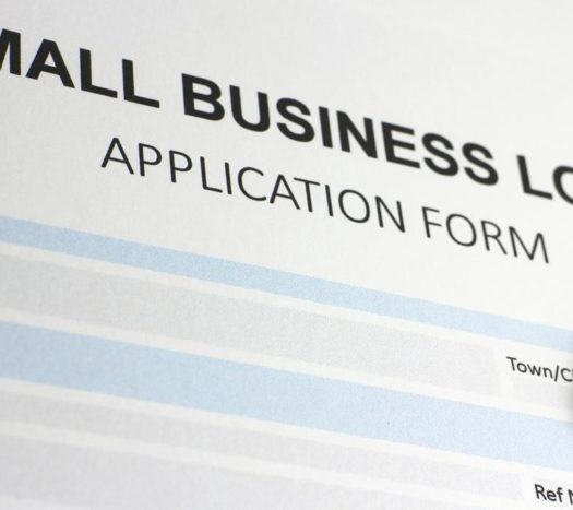 How to Get Small Business Loans-Business Funding Team-Get the best business funding available for your business, start up or investment. 0% APR credit lines and credit line available. Unsecured lines of credit up to 200K. Quick approval and funding.