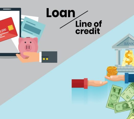 Lines of Credit Loans-Business Funding Team-Get the best business funding available for your business, start up or investment. 0% APR credit lines and credit line available. Unsecured lines of credit up to 200K. Quick approval and funding.
