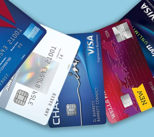 Lines of Credit Near Me-Business Funding Team-Get the best business funding available for your business, start up or investment. 0% APR credit lines and credit line available. Unsecured lines of credit up to 200K. Quick approval and funding.