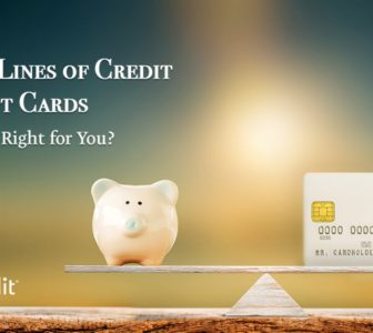 Lines of Credit Personal-Business Funding Team-Get the best business funding available for your business, start up or investment. 0% APR credit lines and credit line available. Unsecured lines of credit up to 200K. Quick approval and funding.