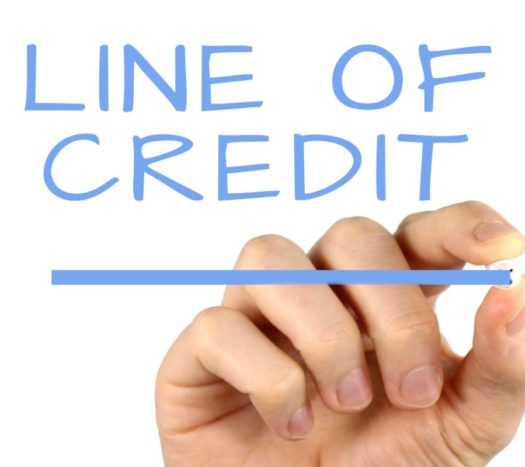 Lines of Credit for Business-Business Funding Team-Get the best business funding available for your business, start up or investment. 0% APR credit lines and credit line available. Unsecured lines of credit up to 200K. Quick approval and funding.