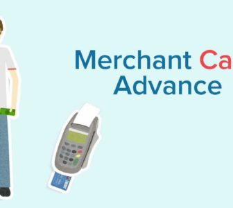 Merchant Cash Advance-Business Funding Team-Get the best business funding available for your business, start up or investment. 0% APR credit lines and credit line available. Unsecured lines of credit up to 200K. Quick approval and funding.