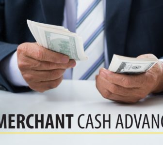 Merchant Cash Advance Companies-Business Funding Team-Get the best business funding available for your business, start up or investment. 0% APR credit lines and credit line available. Unsecured lines of credit up to 200K. Quick approval and funding.