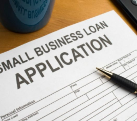 Qualifications for Small Business Loans-Business Funding Team-Get the best business funding available for your business, start up or investment. 0% APR credit lines and credit line available. Unsecured lines of credit up to 200K. Quick approval and funding.