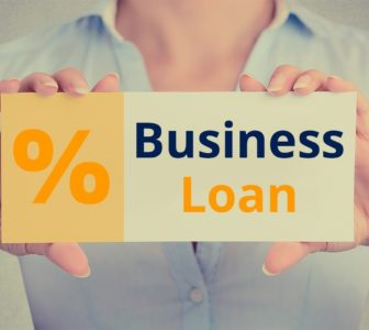 Rates for Small Business Loans-Business Funding Team-Get the best business funding available for your business, start up or investment. 0% APR credit lines and credit line available. Unsecured lines of credit up to 200K. Quick approval and funding.