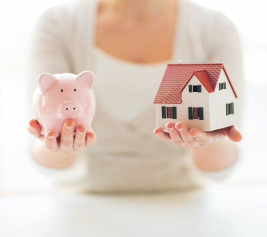 Real Estate Investor Financing-Business Funding Team-Get the best business funding available for your business, start up or investment. 0% APR credit lines and credit line available. Unsecured lines of credit up to 200K. Quick approval and funding.