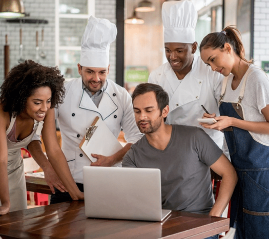 Restaurant Funding-Business Funding Team-Get the best business funding available for your business, start up or investment. 0% APR credit lines and credit line available. Unsecured lines of credit up to 200K. Quick approval and funding.