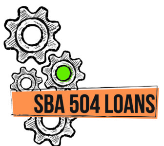 SBA Loans 504-Business Funding Team-Get the best business funding available for your business, start up or investment. 0% APR credit lines and credit line available. Unsecured lines of credit up to 200K. Quick approval and funding.