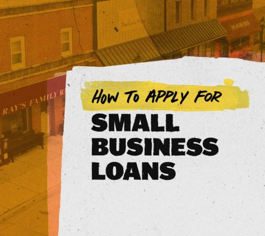 SBA Loans Application-Business Funding Team-Get the best business funding available for your business, start up or investment. 0% APR credit lines and credit line available. Unsecured lines of credit up to 200K. Quick approval and funding.