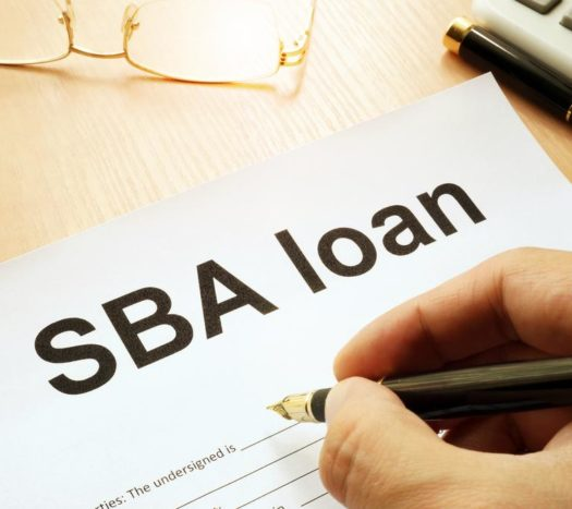 SBA Loans-Business Funding Team-Get the best business funding available for your business, start up or investment. 0% APR credit lines and credit line available. Unsecured lines of credit up to 200K. Quick approval and funding.
