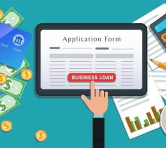 SBA Loans Disaster-Business Funding Team-Get the best business funding available for your business, start up or investment. 0% APR credit lines and credit line available. Unsecured lines of credit up to 200K. Quick approval and funding.