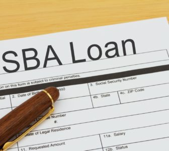 SBA-Loans-Programs-Business-Funding-Team-Get the best business funding available for your business, start up or investment. 0% APR credit lines and credit line available. Unsecured lines of credit up to 200K. Quick approval and funding.