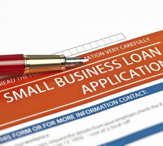SBA Loans Rates-Business Funding Team-Get the best business funding available for your business, start up or investment. 0% APR credit lines and credit line available. Unsecured lines of credit up to 200K. Quick approval and funding.