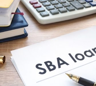 SBA Loans Requirements-Business Funding Team-Get the best business funding available for your business, start up or investment. 0% APR credit lines and credit line available. Unsecured lines of credit up to 200K. Quick approval and funding.