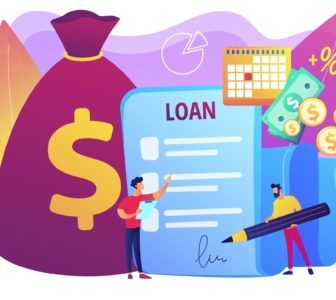SBA Loans Types-Business Funding Team-Get the best business funding available for your business, start up or investment. 0% APR credit lines and credit line available. Unsecured lines of credit up to 200K. Quick approval and funding.