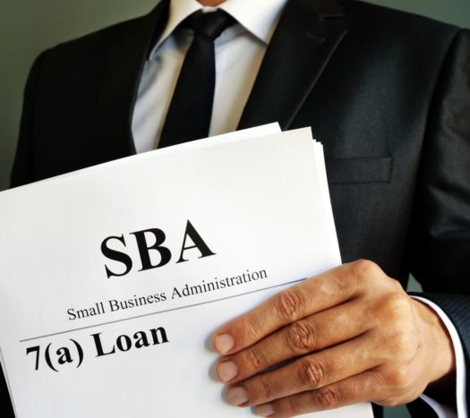 SBA Loans for Small Business-Business Funding Team-Get the best business funding available for your business, start up or investment. 0% APR credit lines and credit line available. Unsecured lines of credit up to 200K. Quick approval and funding.