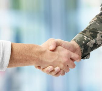 SBA Loans for Veterans-Business Funding Team-Get the best business funding available for your business, start up or investment. 0% APR credit lines and credit line available. Unsecured lines of credit up to 200K. Quick approval and funding.