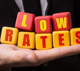 Secured Loans Rates-Business Funding Team-Get the best business funding available for your business, start up or investment. 0% APR credit lines and credit line available. Unsecured lines of credit up to 200K. Quick approval and funding.