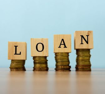 Secured Loans Types-Business Funding Team-Get the best business funding available for your business, start up or investment. 0% APR credit lines and credit line available. Unsecured lines of credit up to 200K. Quick approval and funding.