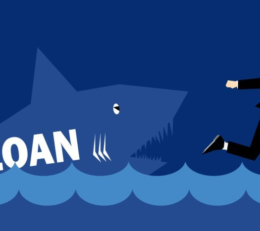 Shark Loans-Business Funding Team-Get the best business funding available for your business, start up or investment. 0% APR credit lines and credit line available. Unsecured lines of credit up to 200K. Quick approval and funding.