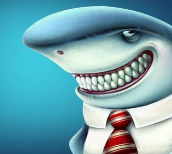 Shark Loans Online-Business Funding Team-Get the best business funding available for your business, start up or investment. 0% APR credit lines and credit line available. Unsecured lines of credit up to 200K. Quick approval and funding.