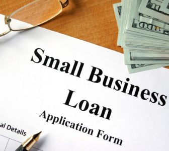 Small Business Loans-Business Funding Team-Get the best business funding available for your business, start up or investment. 0% APR credit lines and credit line available. Unsecured lines of credit up to 200K. Quick approval and funding.