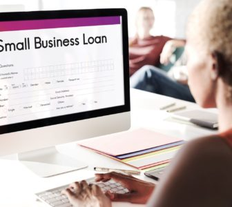 Small Business Loans For Woman-Business Funding Team-Get the best business funding available for your business, start up or investment. 0% APR credit lines and credit line available. Unsecured lines of credit up to 200K. Quick approval and funding.