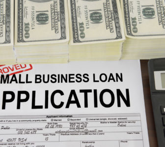 Small Business Loans New Business-Business Funding Team-Get the best business funding available for your business, start up or investment. 0% APR credit lines and credit line available. Unsecured lines of credit up to 200K. Quick approval and funding.