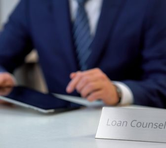 Startup Business Loan Rates-Business Funding Team-Get the best business funding available for your business, start up or investment. 0% APR credit lines and credit line available. Unsecured lines of credit up to 200K. Quick approval and funding.