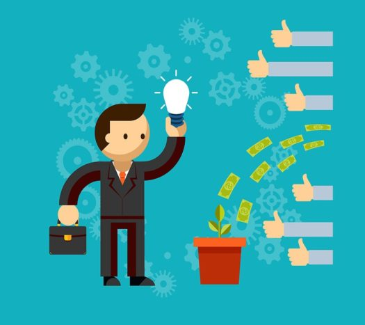 Startup Funding For Companies-Business Funding Team--Get the best business funding available for your business, start up or investment. 0% APR credit lines and credit line available. Unsecured lines of credit up to 200K. Quick approval and funding.