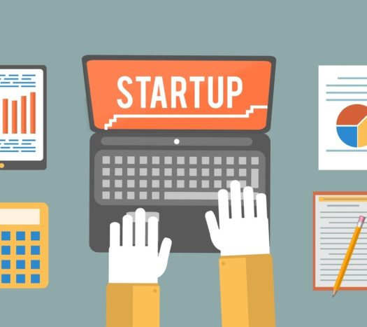 Startup Funding Online-Business Funding Team-Get the best business funding available for your business, start up or investment. 0% APR credit lines and credit line available. Unsecured lines of credit up to 200K. Quick approval and funding.