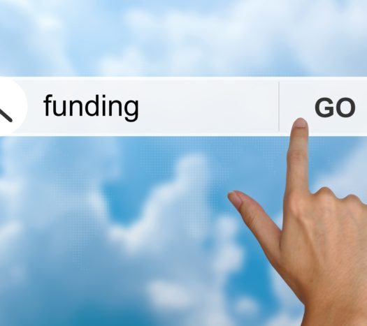 Startup-Funding-Sources-Business-Funding-TeamGet the best business funding available for your business, start up or investment. 0% APR credit lines and credit line available. Unsecured lines of credit up to 200K. Quick approval and funding.