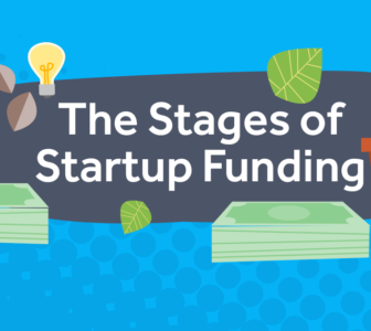 Startup Funding Stages-Business Funding Team-Get the best business funding available for your business, start up or investment. 0% APR credit lines and credit line available. Unsecured lines of credit up to 200K. Quick approval and funding.