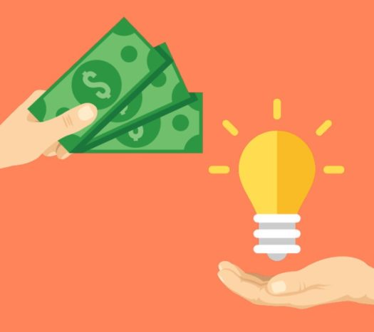 Startup Funding for Business-Business Funding Team--Get the best business funding available for your business, start up or investment. 0% APR credit lines and credit line available. Unsecured lines of credit up to 200K. Quick approval and funding.