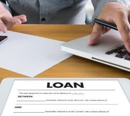 Unsecured Loans Best Rates-Business Funding Team-Get the best business funding available for your business, start up or investment. 0% APR credit lines and credit line available. Unsecured lines of credit up to 200K. Quick approval and funding.