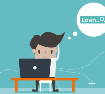 Unsecured Loans-Business Funding Team-Get the best business funding available for your business, start up or investment. 0% APR credit lines and credit line available. Unsecured lines of credit up to 200K. Quick approval and funding.