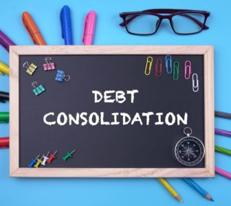 Unsecured Loans Debt Consolidation-Business Funding Team-Get the best business funding available for your business, start up or investment. 0% APR credit lines and credit line available. Unsecured lines of credit up to 200K. Quick approval and funding.