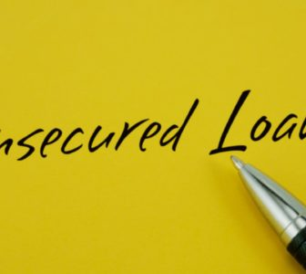 Unsecured Loans Near Me-Business Funding Team-Get the best business funding available for your business, start up or investment. 0% APR credit lines and credit line available. Unsecured lines of credit up to 200K. Quick approval and funding.