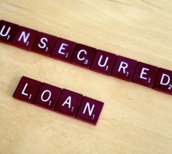 Unsecured Loans Personal-Business Funding Team-Get the best business funding available for your business, start up or investment. 0% APR credit lines and credit line available. Unsecured lines of credit up to 200K. Quick approval and funding.