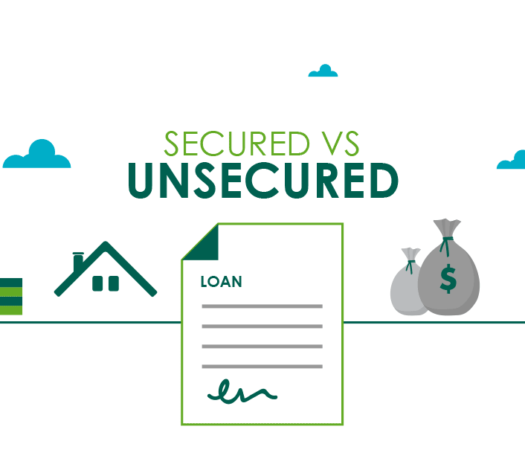 Unsecured Loans vs Secured-Business Funding Team-Get the best business funding available for your business, start up or investment. 0% APR credit lines and credit line available. Unsecured lines of credit up to 200K. Quick approval and funding.