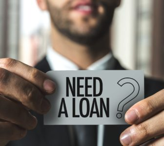 Where to Get Small Business Loans-Business Funding TeamGet the best business funding available for your business, start up or investment. 0% APR credit lines and credit line available. Unsecured lines of credit up to 200K. Quick approval and funding.